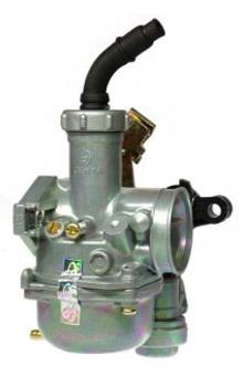 Bộ chế hòa khí xe Nouvo LX Yamaha chính hãng Bảo hành 06 tháng