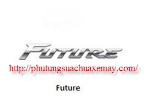 bo tem Future