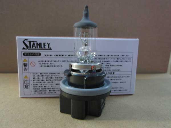 Bóng đèn xe Wave đời đầu Honda Stanley