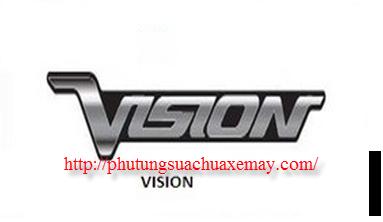 tem xe Vision